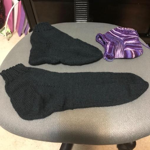 first-socks.jpg